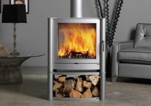stove-5